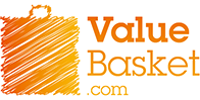 ValueBasket Latest Products promo save up to 16% off