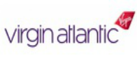 Join VirginAtlantic FlyingClub for FREE and earn mileage