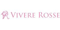 50% off on clearance sale at Vivere Rosse