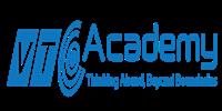 VTC Academy Mã coupon và Voucher