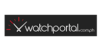 Free shipping on Watchportal all items