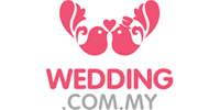 Wedding.com.my Coupons & Discount Codes