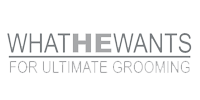 WhatHeWants Sale on now up to 50% off