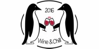 Wine & Chill Coupons & Discount Codes