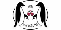 Wine & Chill
