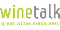 Enjoy discount up to 30% off Winetalk sale today