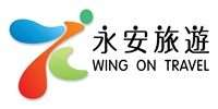 Wing on Travel coupon code - Enjoy extra $100 off on all package travel booking