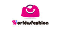 WorldwFashion Best Seller promo up to 64% off