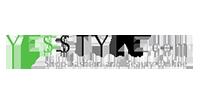Mã coupon YesStyle. Siêu tiết kiệm đến 60% khi sản phẩm chăm sóc da Hàn Quốc