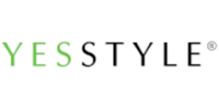 Yesstyle คูปอง & รหัสส่วนลด
