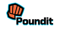 YouPoundit Coupons & Discount Codes