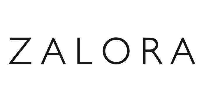 Zalora Dress Zalia Diskon Hingga 30% Plus Voucher 20%