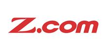 ZCOM Mã coupon và Voucher