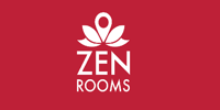 ZEN Rooms Coupons & Discount Codes