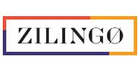 รับข้อเสนอคูปองใหม่จาก Zilingo: ผู้หญิงลดราคาก่อนถึงวันแม่ถึง 70%