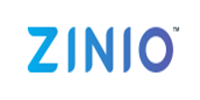 ZINIO Coupons & Discount Codes