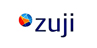 Zuji Coupons & Discount Codes