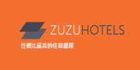 10% off all hotels with ZUZU Hotels Exclusive Code