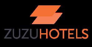 Nikmati Diskon Voucher Kode 20% OFF Untuk Semua ZUZU HOTELS Bookings