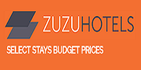 Deal สุดฮอต ! ลดเพิ่ม 20% เมื่อจองที่พักที่ ZUZUHOTELS