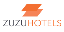 Zuzuhotels promo code. Save 10% off all hotel bookings now