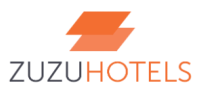 Don't forget to apply promo code for 20% off on hotel bookings